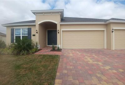 727 Calabria Way Howey In The Hills FL 34737