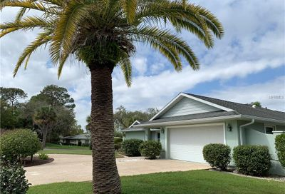 5709 Timber Lake Circle Sarasota FL 34243