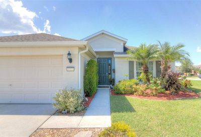 5723 107th Terrace E Parrish FL 34219