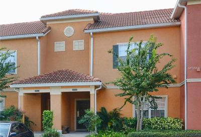 8954 Candy Palm Road Kissimmee FL 34747