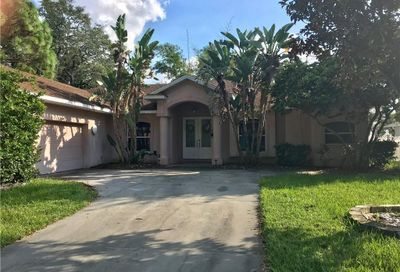 1428 Wexford Drive S Palm Harbor FL 34683