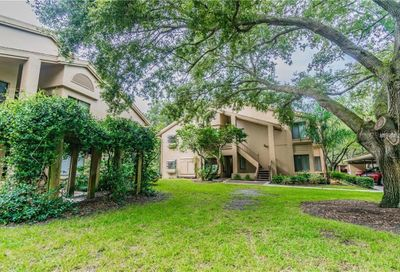1827 Lake Cypress Drive Safety Harbor FL 34695