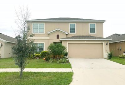 8116 Rothbury Hills Place Gibsonton FL 33534