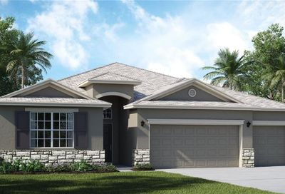 2848 Traditions Boulevard S Winter Haven FL 33884