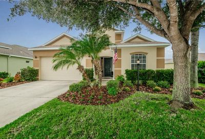 5501 Lexington Drive Parrish FL 34219