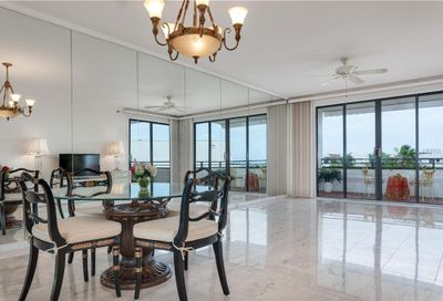 1465 Gulf Of Mexico Drive Longboat Key FL 34228