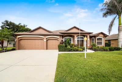5607 90th Avenue Circle E Parrish FL 34219