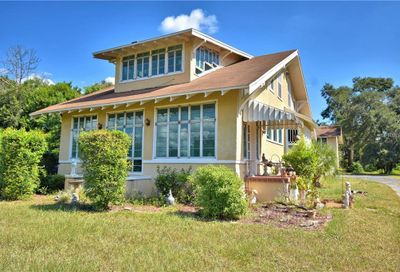 350 S Carolina Avenue Lake Alfred FL 33850
