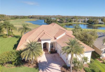 19105 Saint Emilion Court Lutz FL 33558