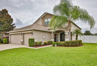 11303 Flora Springs Drive Riverview FL 33579