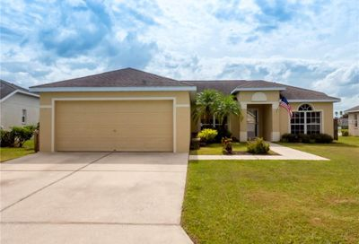 11817 Shrewsbury Lane Parrish FL 34219