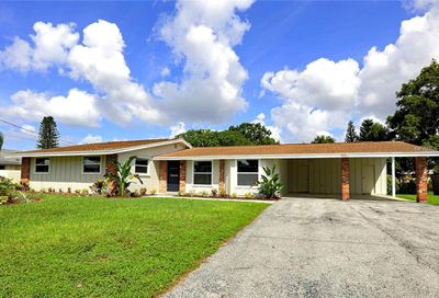 3055 Homasassa Road Sarasota FL 34239