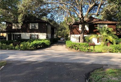 Address Withheld Tampa FL 33617