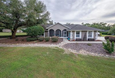 28214 County Road 46a Sorrento FL 32776