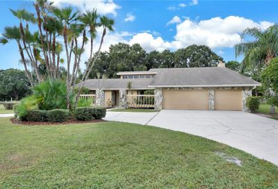 2914 Heather Ct Clearwater FL 33761