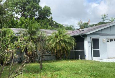 Address Withheld Sarasota FL 34232