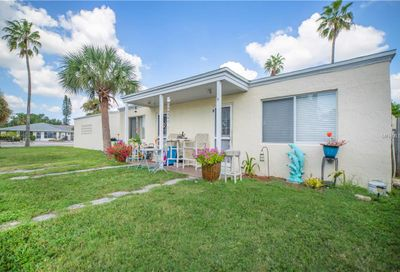 503 140th Avenue E Madeira Beach FL 33708