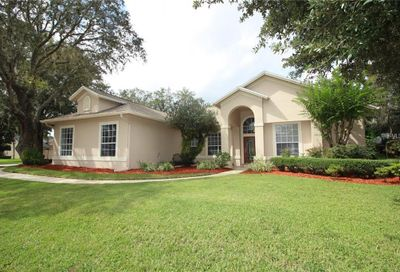 3512 Scoutoak Loop Oviedo FL 32765