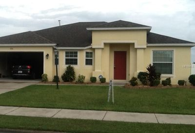 1933 Griffins Green Place Bartow FL 33830