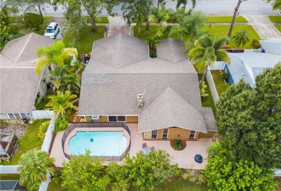 2360 Willow Tree Trail Clearwater FL 33763