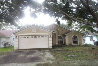 5874 Toucan Place Clearwater FL 33760