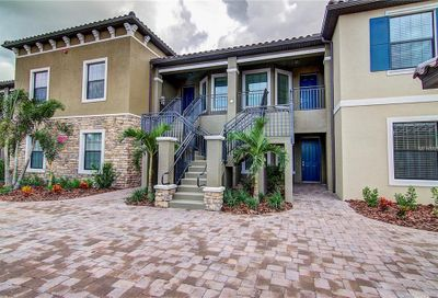 12660 Sorrento Way Bradenton FL 34211