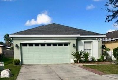 2211 E 29th Avenue Palmetto FL 34221