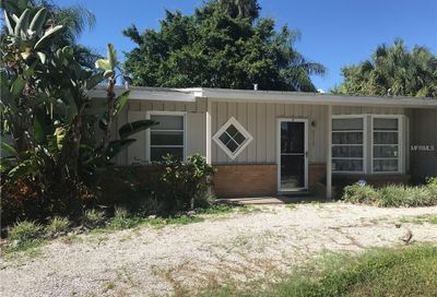 3113 Mayflower Street Sarasota FL 34231