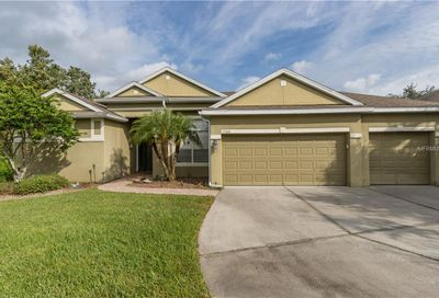 7306 Winding Lake Circle Oviedo FL 32765