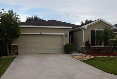 4814 Halls Mill Crossing Ellenton FL 34222