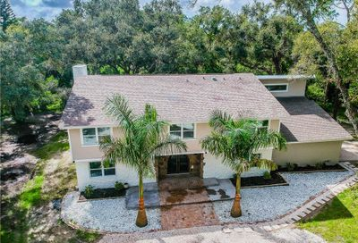 9174 98th Avenue Largo FL 33777