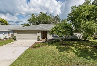 3385 Hyde Park Drive Clearwater FL 33761