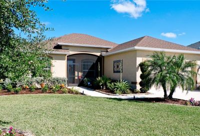 12839 24th Street Circle E Parrish FL 34219
