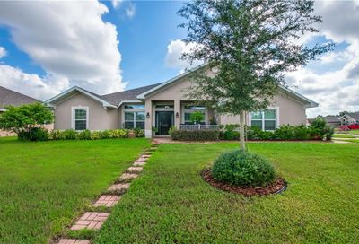 722 Country Walk Cove Eagle Lake FL 33839