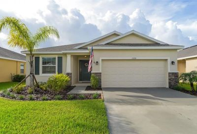 15226 Trinity Fall Way Bradenton FL 34212