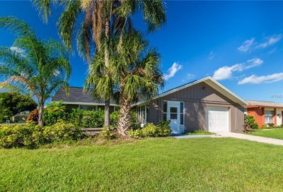 4470 Great Lakes Drive N Clearwater FL 33762