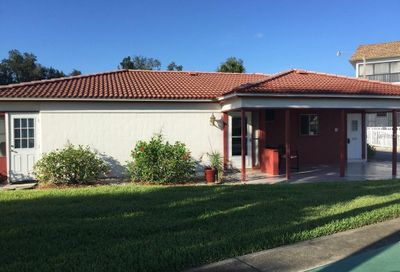 107 Vista Hermosa Circle Sarasota FL 34242