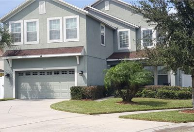 7613 Forest Mere Drive Riverview FL 33578