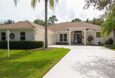 11256 28th Street Circle E Parrish FL 34219