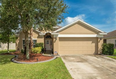11274 82nd Street E Parrish FL 34219