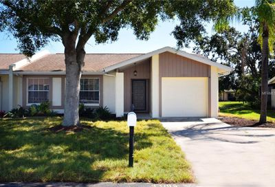4005 40th Street W Bradenton FL 34205