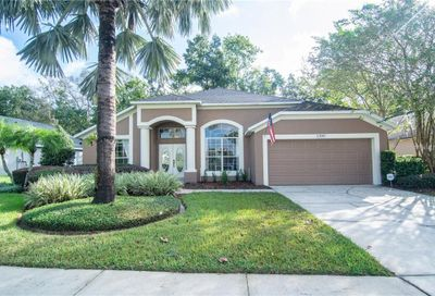 1390 Twin Rivers Boulevard Oviedo FL 32766