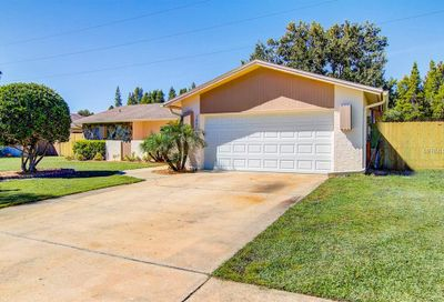 1846 Del Robles Drive Clearwater FL 33764