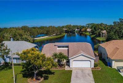 4849 8th Avenue E Bradenton FL 34208
