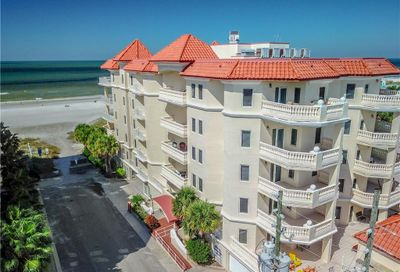 14 Somerset Street Clearwater Beach FL 33767
