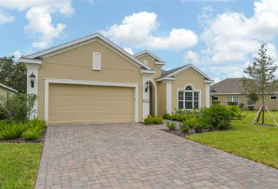 6319 Laurel Wood Run Sarasota FL 34243