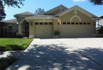 16712 Crested Angus Lane Spring Hill FL 34610