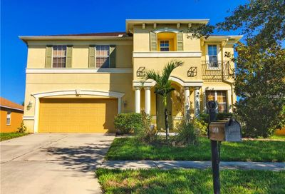 10910 Pond Pine Drive Riverview FL 33569