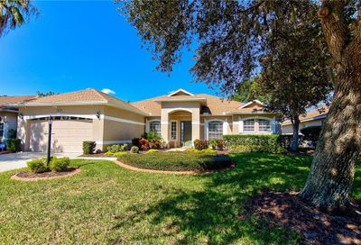 11019 Hyacinth Place Lakewood Ranch FL 34202