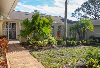 5143 Marsh Field Lane Sarasota FL 34235